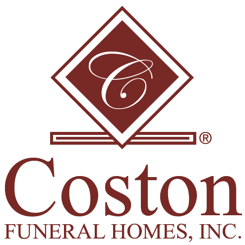 Coston, Gooden & Brown Funeral Home
