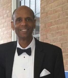 Bruce Green Obituary - East Liberty, PA   Coston Funeral